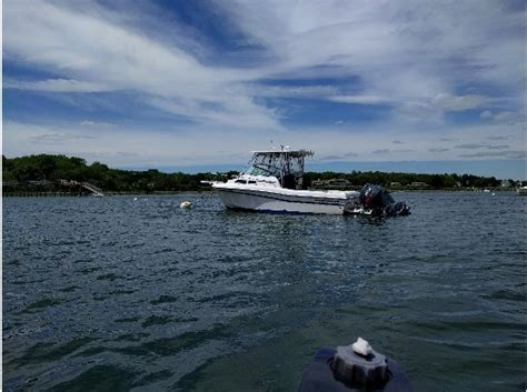 used grady white boats for sale in rhode island grady white 232 boats for sale in jamestown rhode island