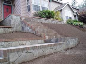 gravel cost per yard pea gravel cost per cubic yard home improvement