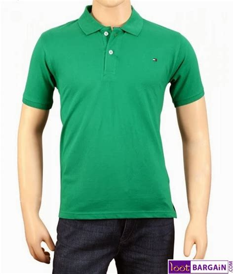 T Shirt Indo hilfiger t shirts for india cool shirts