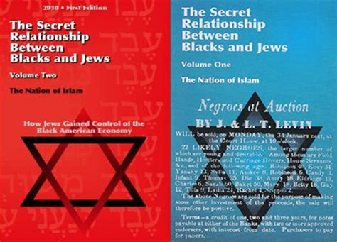 hebrews to negroes 2 volume 3 up black america books book tip the secret relationship between jews