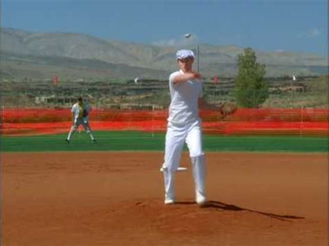 high school musical hey batter batter swing hsm2 i don t dance free mp4 video download 1