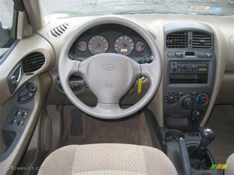 vehicle repair manual 2004 hyundai santa fe instrument cluster service manual remove the dash in a 2004 hyundai santa fe remove the dash in a 2004 hyundai