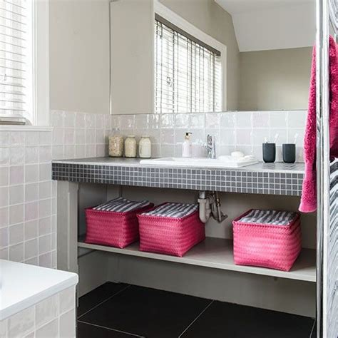 17 best images about understairs loo on pinterest