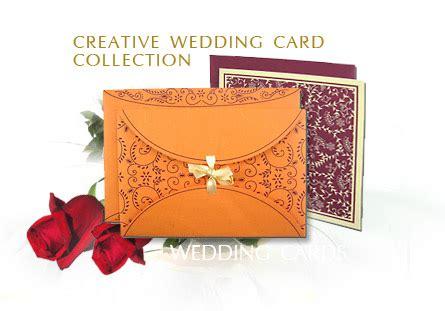 invite wedding cards gallery kollam kerala invite wedding cards gallery kollam collections