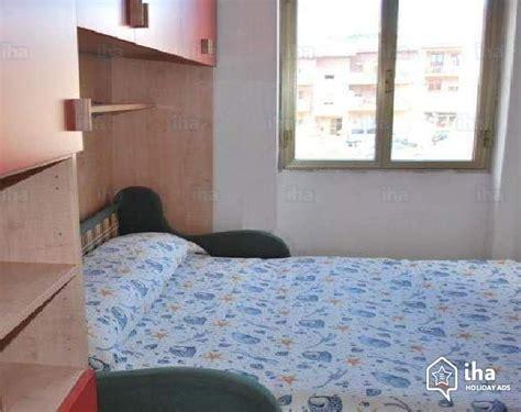 appartamenti santa teresa di gallura appartamento in affitto a santa teresa di gallura iha 11455