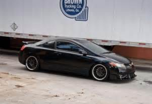 aznfg2nos s modified 2006 honda civic si car photos and