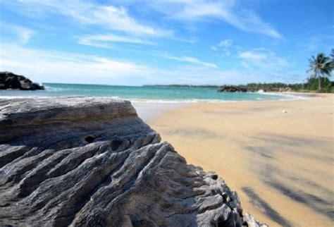 vacanza al mare vacanze al mare in inverno viaggi e vacanze