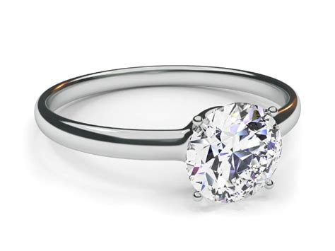 costco sue each other ring trademark