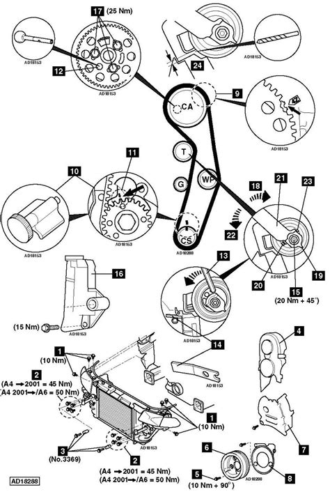 electrical wiring diagram audi a4 b6 wiring diagram and