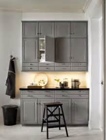 Ikea Kitchen Ideas Small Kitchen by Collection Of Ikea Kitchen Units Designs And Reviews