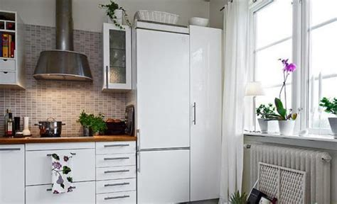 small kitchen designs 2013 15 modern small kitchen design ideas for tiny spaces