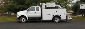 Truck Accessories Maryland Heavy Duty Truck Repair Equipment Frederick Md