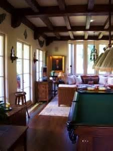 steve home interior beautiful style home by architect steve giannetti 171 interior design files