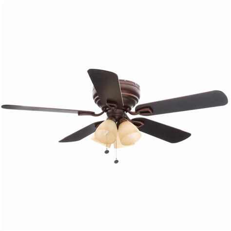hton bay 52 ceiling fan home depot in hayward home design 2017