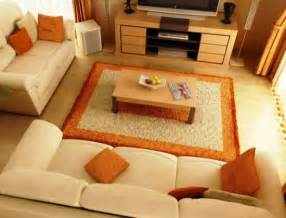 Simple Home Interior Design Living Room Coodet 187 Small And Simple Living Room Decorating Ideas