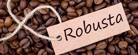 Robusta Coffee international tenderable robusta stocks fall further in