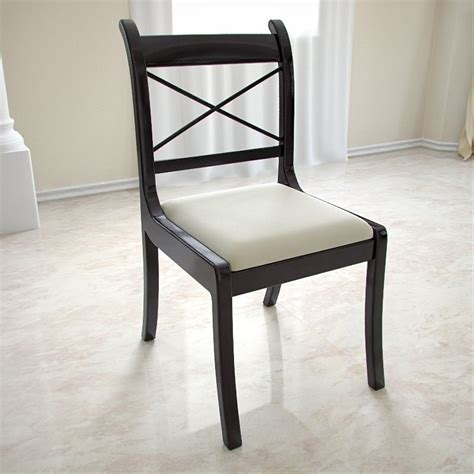 Model Chair by 3d Model Of Exquisite Wooden Lounge Chair 3d Model
