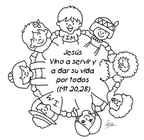 dibujos para colorear con versiculos biblicos cristianos dibujos para colorear cristianos dibujos cristianos