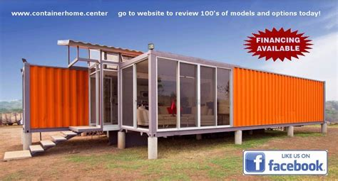 ft universal container homes  sqft brand