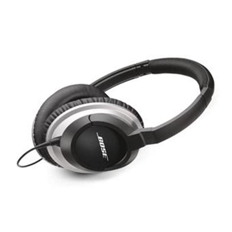 Bose Filaire by Casque Audio Bose Ae2 Casque Filaire Achat Prix Fnac