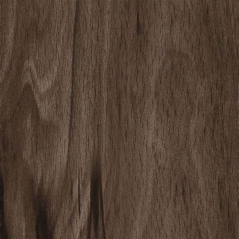 5 in x 36 in apple wood resilient vinyl plank flooring trafficmaster allure 6 in x 36 in brazilian cherry