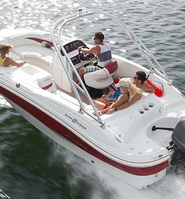 hurricane deck boat parts and accessories deck boat hurricane deck boat accessories