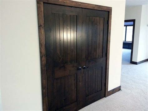 Finishing Interior Doors Interior Wooden Doors Top Tips On Care And Maintenance