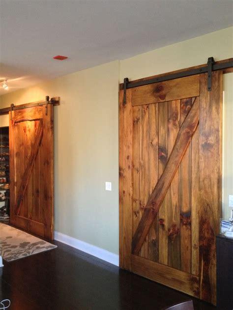 custom barn door custom barn doors barn and patio doors