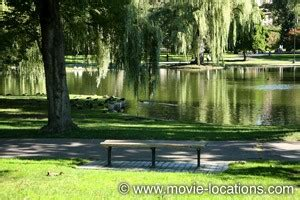 good will hunting bench skylar good will hunting quotes quotesgram