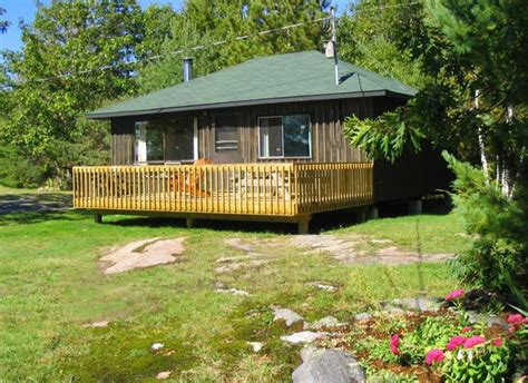 sand bay cottages updated 2016 reviews photos ontario