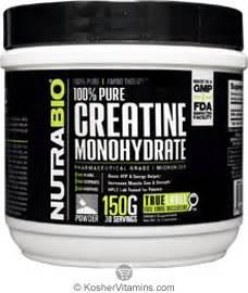 creatine non responder creatine thermogenics fitness xbox one