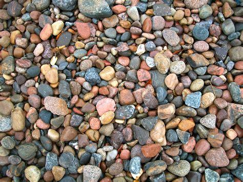 types of rocks the croft baguette just another wordpress com weblog