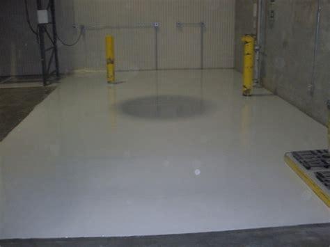 garage floor coating kitchener 28 images 100 kitchen