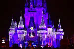 magic kingdom lights d lights tour review touringplans