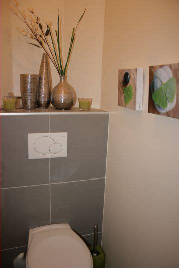 Déco Toilettes Zen by Bescheiden Deco Wc Ambiance Zen