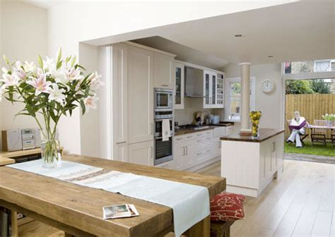 galley kitchen extension ideas kitchen extension builders rear side extensions
