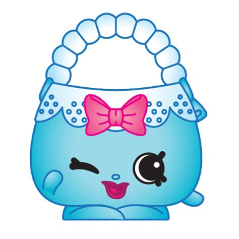 image hh png shopkins wiki fandom powered by wikia