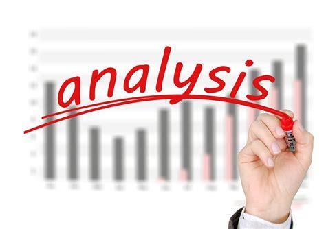 Problem Analysis problem analysis 183 free photo on pixabay