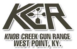 Knob Creek Gun Range Hours knob creek gun range home of the america s largest machine gun shoot gun show