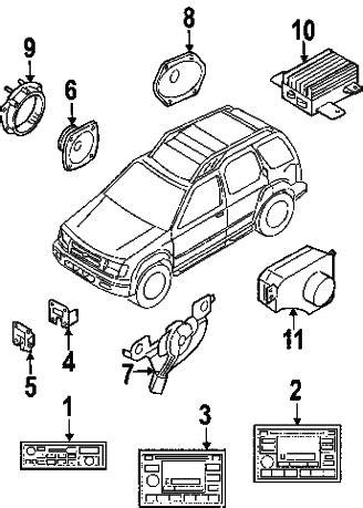 wiring diagram yamaha scorpio imageresizertool