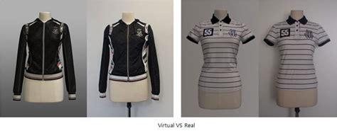 jacket design program buy online clothing design software jump to the next