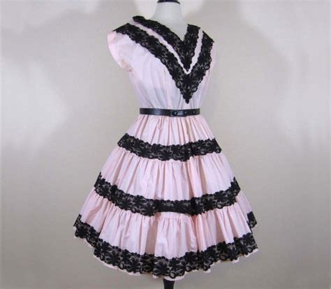 Zoe Pink Square Dress Anak 22 best square clothes for candi images on