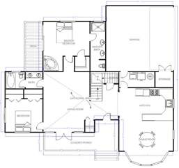 Visio Floor Plan Tutorial Visio Floor Plan Gurus Floor