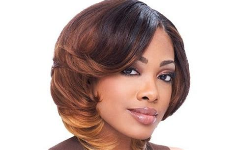 short hair ut feathered off face short bob hairstyles for fat faces hairstyles wiki