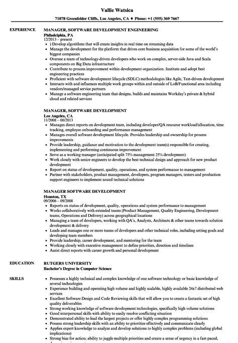 Websphere Commerce Developer Sle Resume by Door Attendant Sle Resume Sle Poetry Analysis Essay Sle