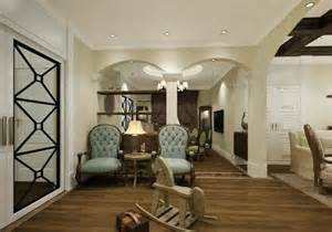 American Home Interior American Style Home Interior Design Home Design And Style