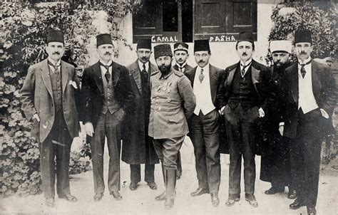 young turks ottoman empire young turks movement