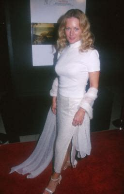 beverly d angelo death pictures photos of beverly d angelo imdb