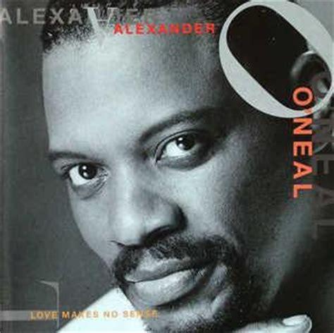 Cd O Neal Hearsay All Mixed Up o neal albums soulandfunkmusic