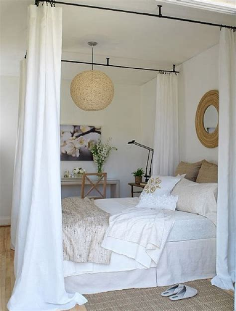 33 incredible white canopy bedroom ideas beach house 33 incredible white canopy bedroom ideas